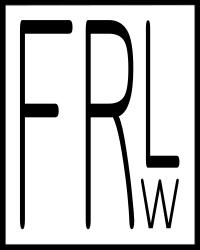 FRWL-AIR